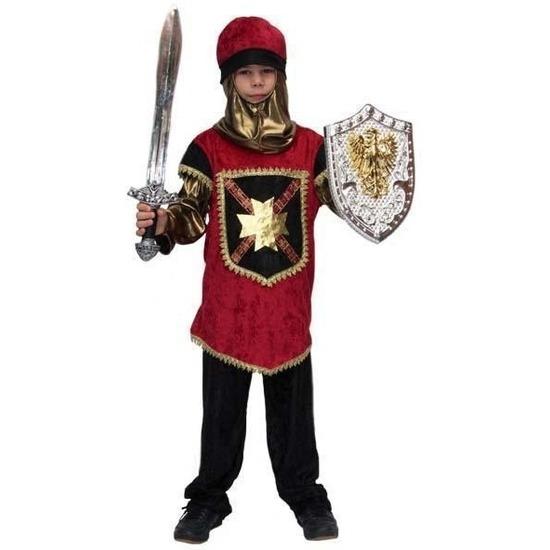 Edelman kostuums voor kids