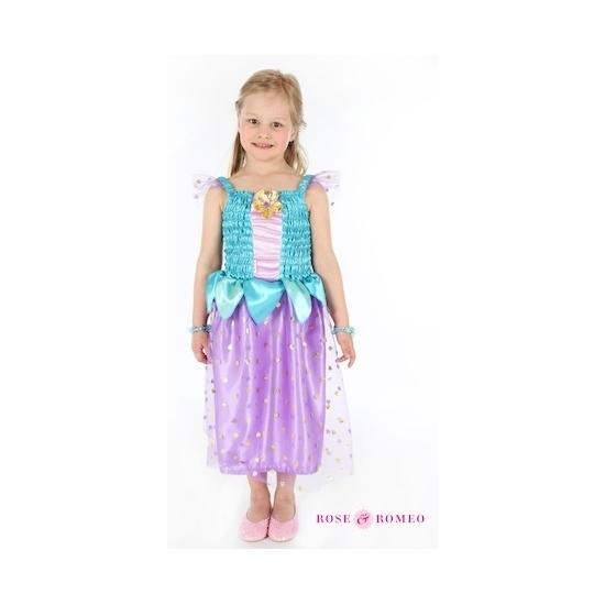 Meiden prinsessen jurkje Elette