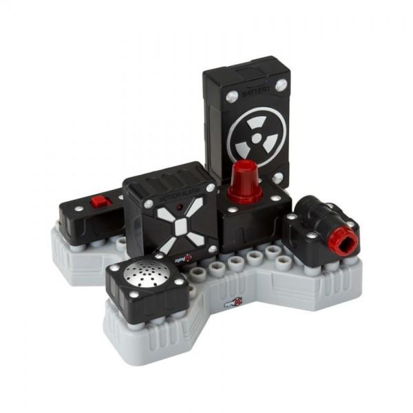 Spion Spy X DIY Motion Alarm