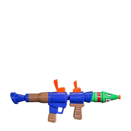 Nerf Fortnite Supersoaker RL