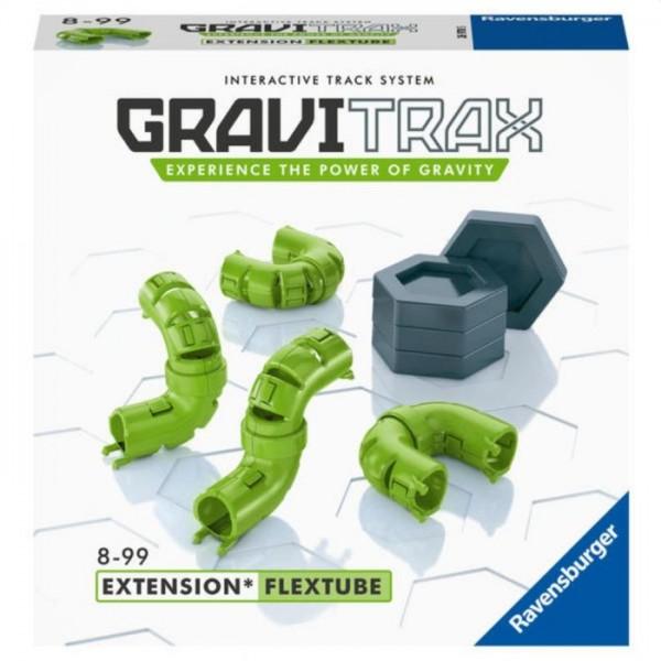 Gravitrax Flextube